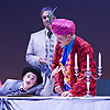 Click to enlarge photograph